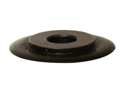 Vervangsnijwiel voor buizensnijder 32mm