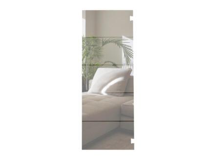 Solid Vetro binnendeur glas C003 201x73 cm