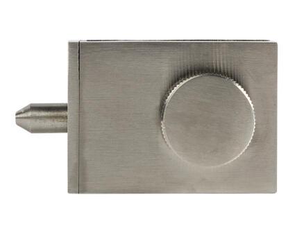 Solid Vetro slot doorslaande deur