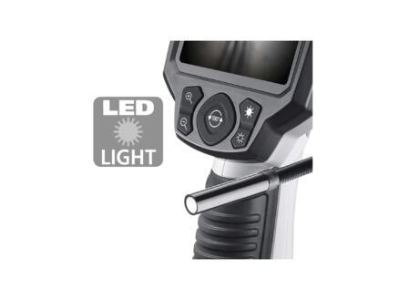 Laserliner VideoScope XL video-inspectiecamera