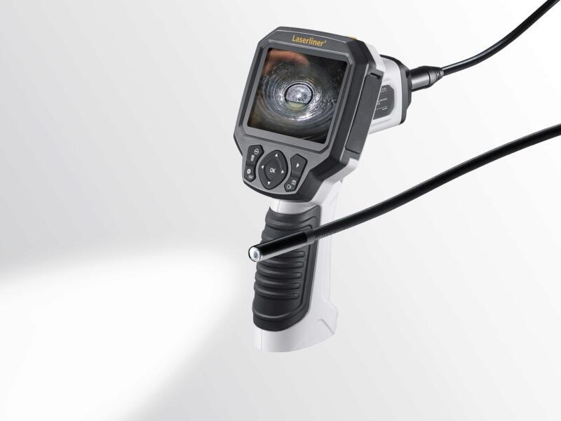 Laserliner VideoScope XXL video-inspectiecamera