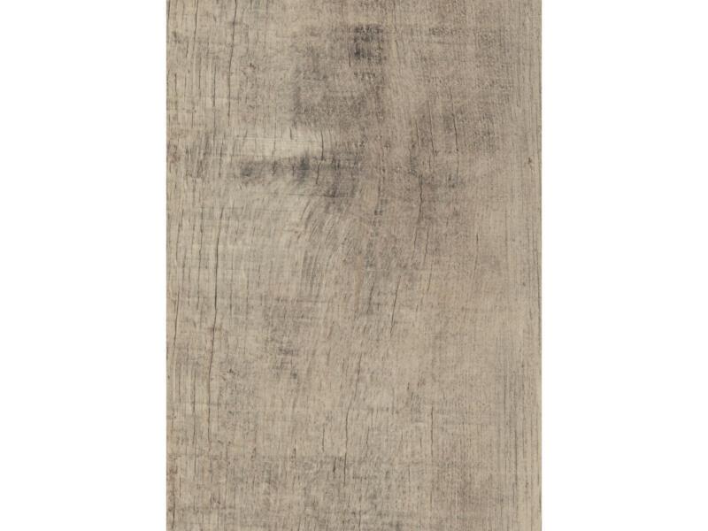 Eurohome Villa Pure laminaat 2,22m² restoration oak