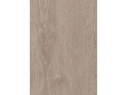 Eurohome Village laminaat 2,47m² liberty oak