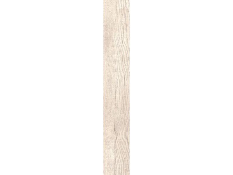 Vivo Click sol vinyle 2,01m² richmond oak