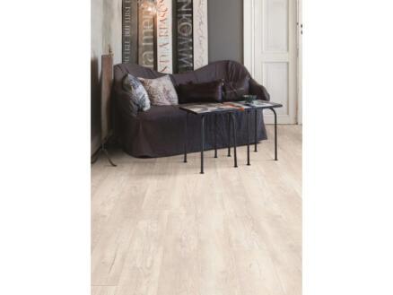Vivo Click vinyl 2,01m² richmond oak