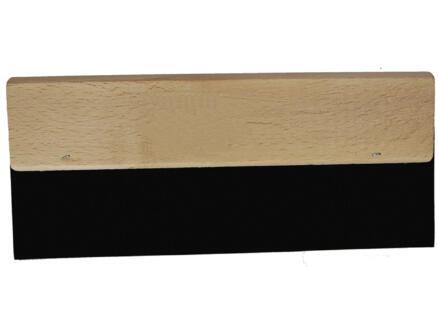 Toolland Voegrubber 20cm