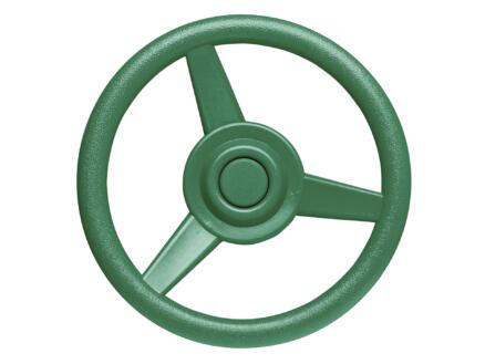Volant 30cm vert