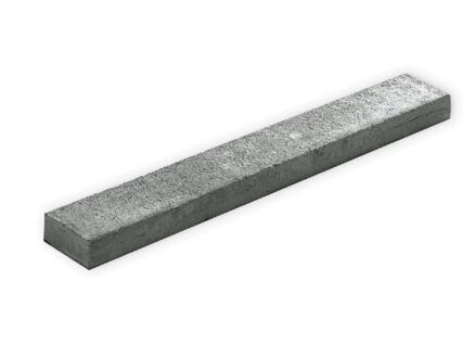 Voorgesp.linteel 100x14x6cm