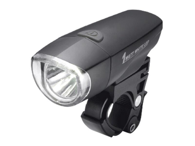 Voorlicht 1W super LED
