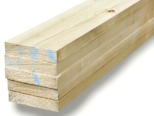 Hoek Planken Gamma.Planken Balken Hubo