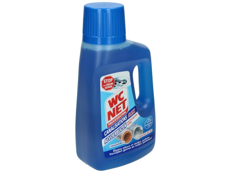 WC-net WC Net Afvoerbuizen