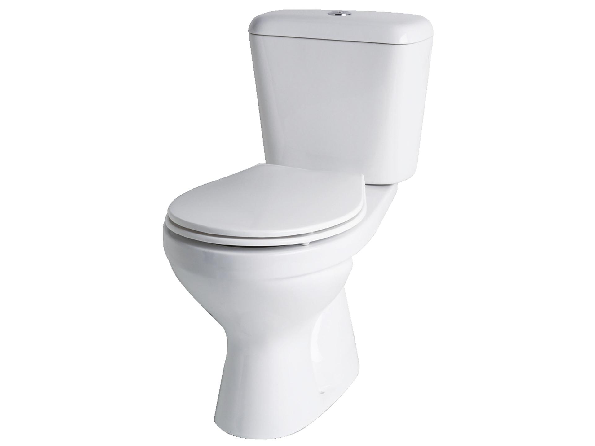 Hangend Toilet Afmetingen : Wc packs hubo