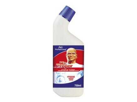 Mr Propre WC-reiniger 750ml