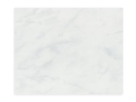 Wandtegel 20x25 cm 1,5m² marmer grijs