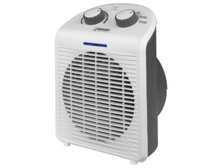 Eurom Warmeluchtblazer SafeT 2000W