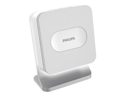 Philips WelcomeBell Basic sonnette de porte sans fil
