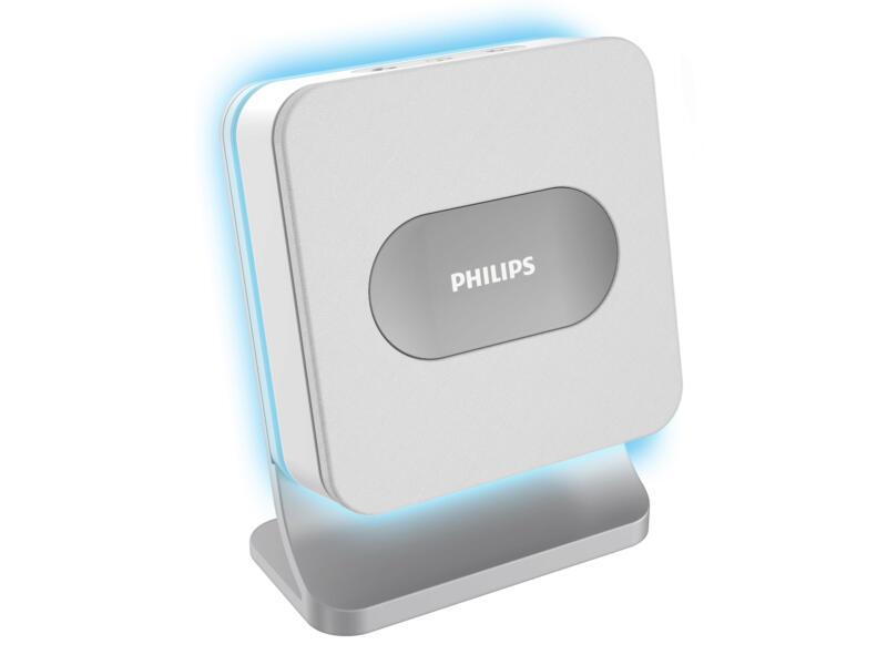 Philips WelcomeBell MP3 deurbel draadloos