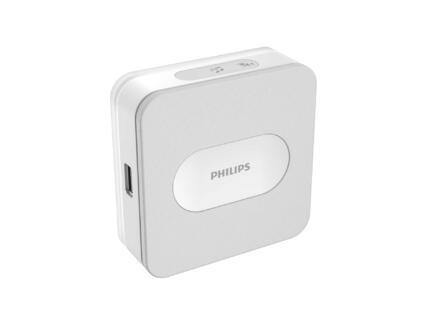 Philips WelcomeBell Plugin sonnette de porte enfichable