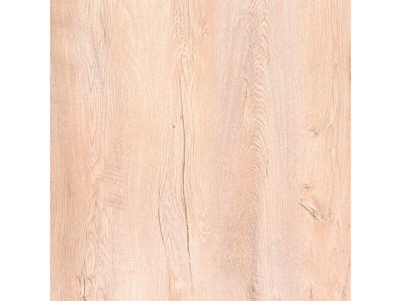 Werkblad W303 183x60x3 cm valley oak