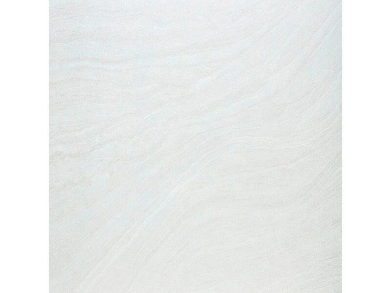 Werkblad W403 305x60x4 cm basalt