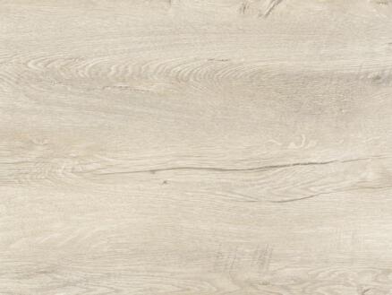 Werkblad W403 305x60x4 cm valley oak