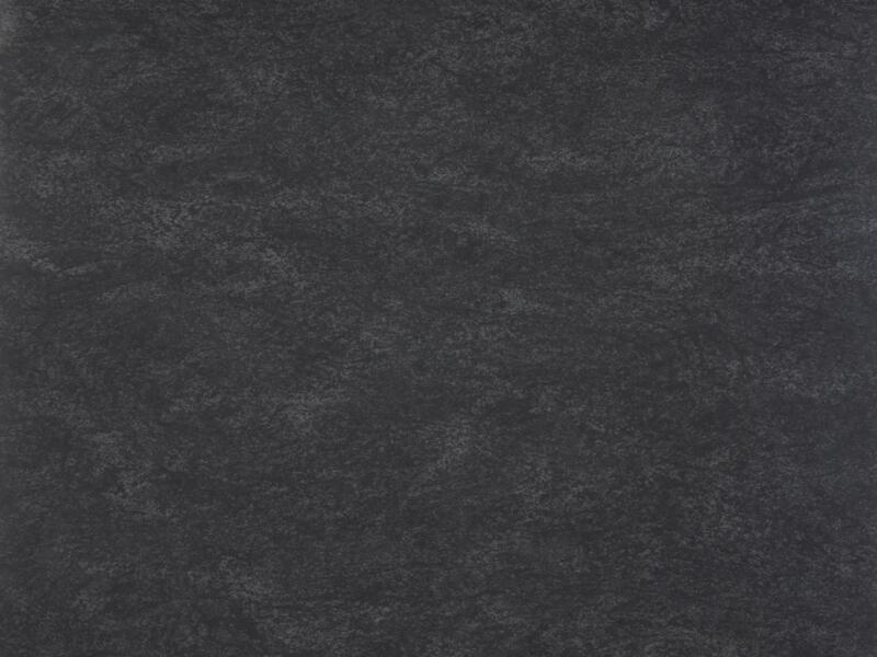 Werkblad W403 305x60x4 cm zwart graniet