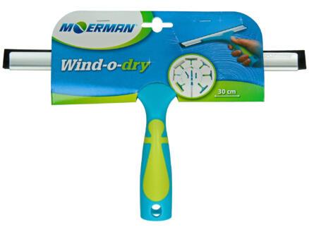 Moerman Wind-O-Dry raamwisser 30cm
