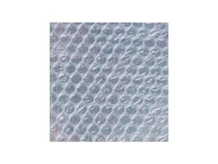 Winternopfolie 1x3 m diameter 10mm