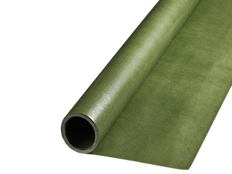 Worteldoek 2,5x0,75 m groen