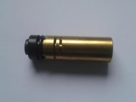 Campingaz X1650 fijnpuntbrander