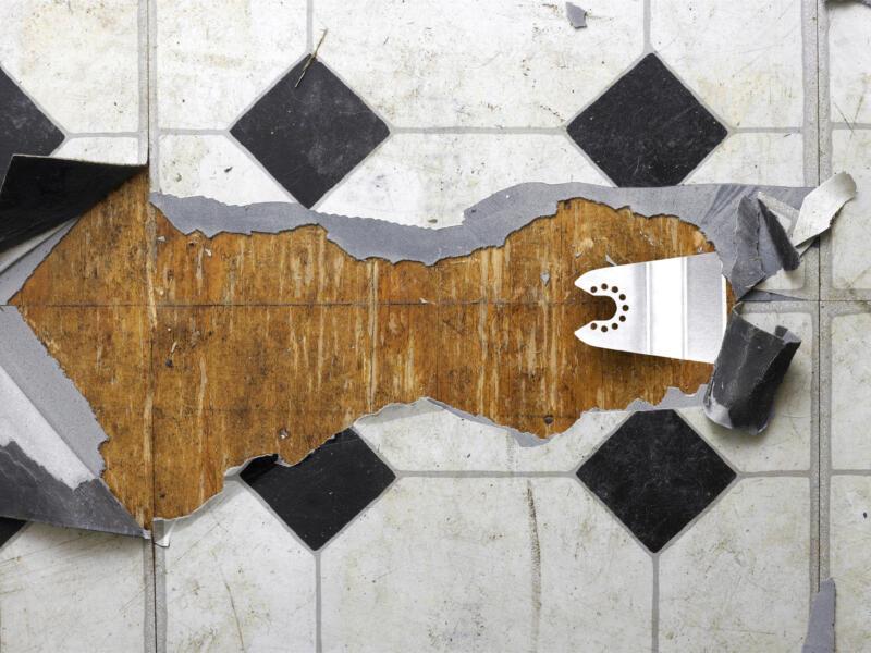 Piranha X26135-XJ spatule rigide 52x26 mm