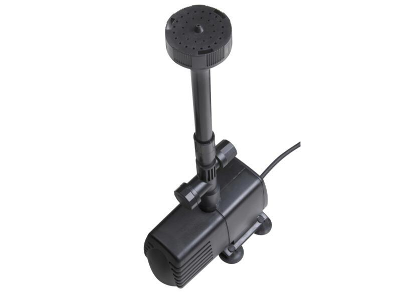 Xtra 3900 L pompe de fontaine 3900l