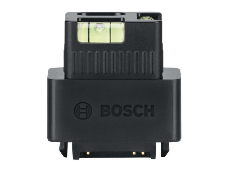 Bosch Zamo III adapter lijnlaser