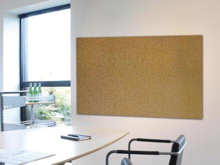 Zelfklevende folie 45cm x 1,5m Kurk