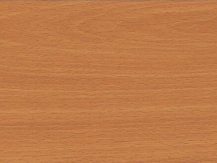 FinFIX Zelfklevende folie 45cm x 2m Berk