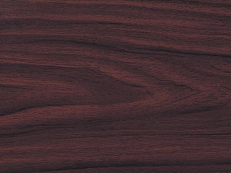 FinFIX Zelfklevende folie 45cm x 2m Mahonie rood