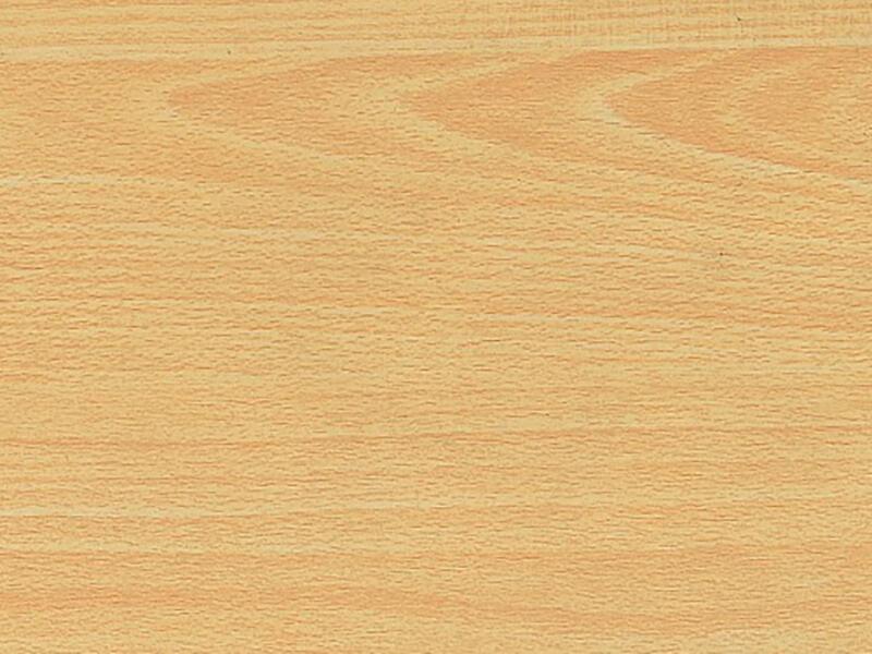FinFIX Zelfklevende folie 45cm x 2m Noten
