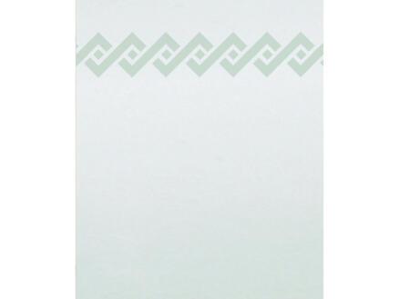 FinFIX Zelfklevende folie 45cm x 2m Window egyptian