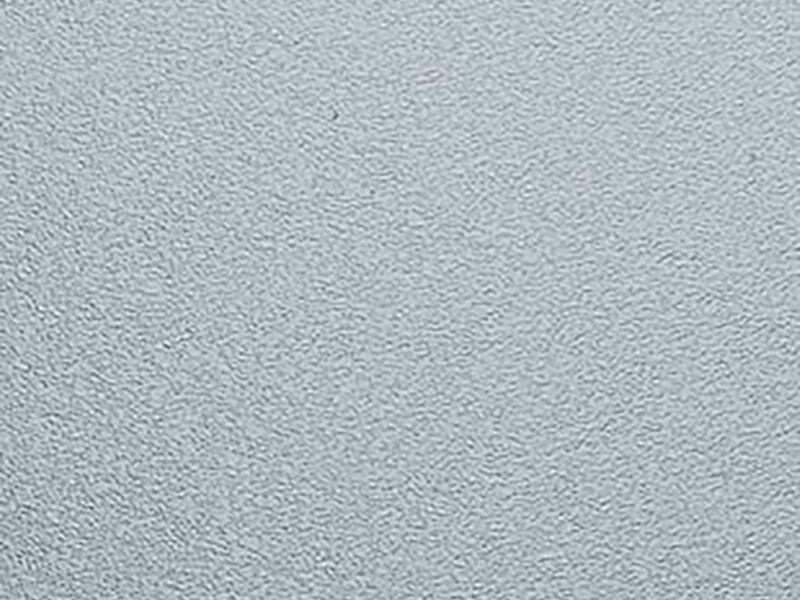 FinFIX Zelfklevende folie 45cm x 2m Window zandstraal