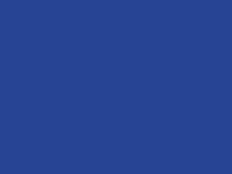 FinFIX Zelfklevende folie 45cm x 2m blauw