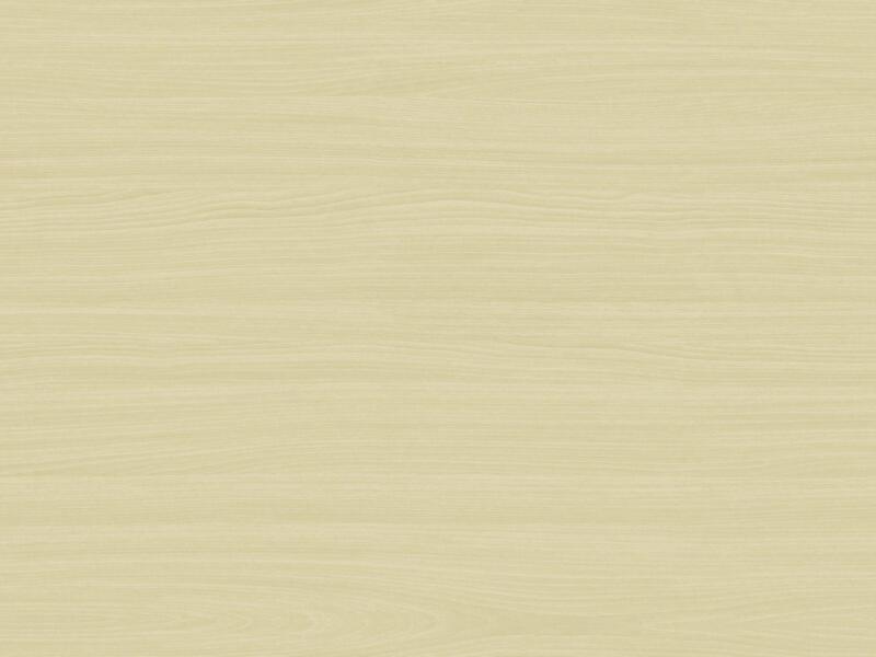 FinFIX Zelfklevende folie 45cm x 2m lichte eik