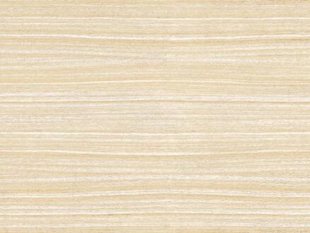 FinFIX Zelfklevende folie 45cm x 2m mahonie