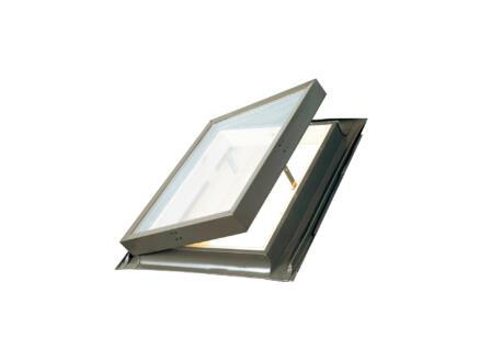 Zolderraam Fenstro 45x73 cm
