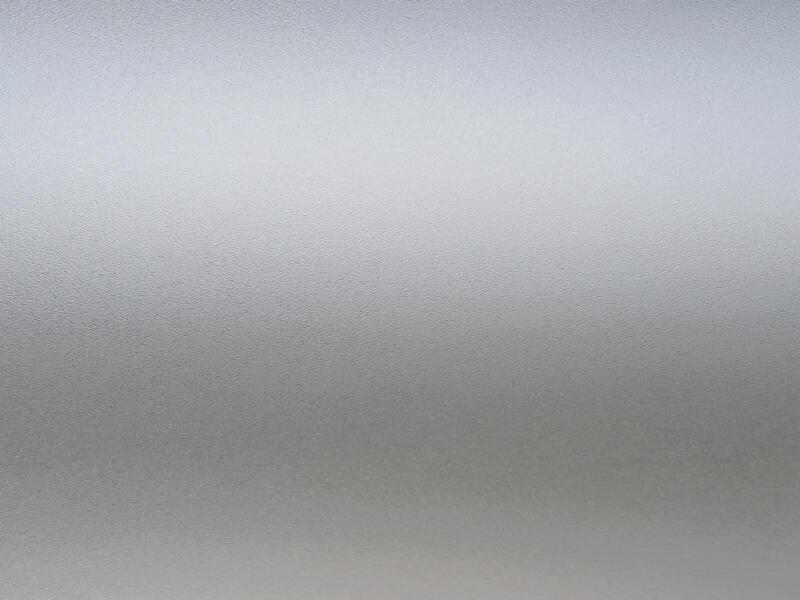 Zonnewerende raamfolie 90cm x 2m Zandstraaleffect