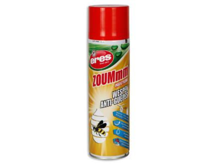 Eres Zoummm spray anti-guepes 500ml