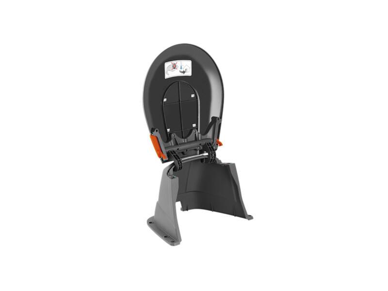 Gardena abri tondeuse robot R38Li/ R40Li/R45Li/R50Li/R70Li/R80Li