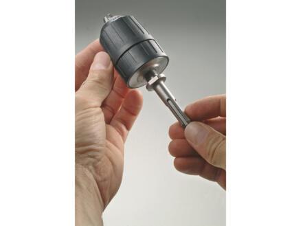 Bosch adaptateur SDS-plus 1/2