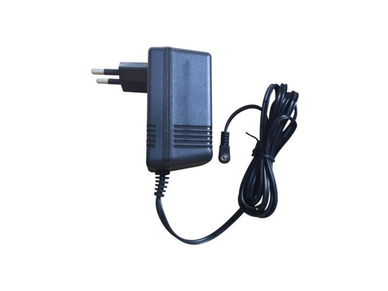 Bsi adaptateur pour souricière électronique