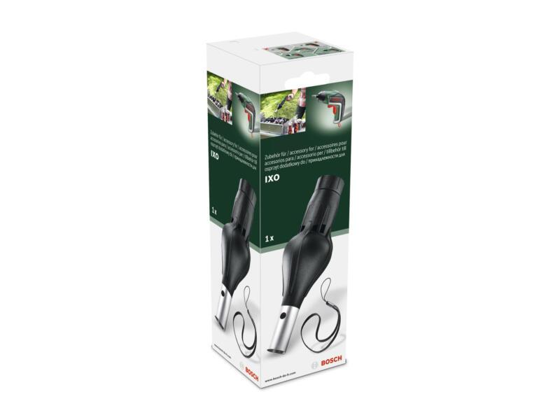 Bosch adaptateur souffleur de barbecue pour IXO
