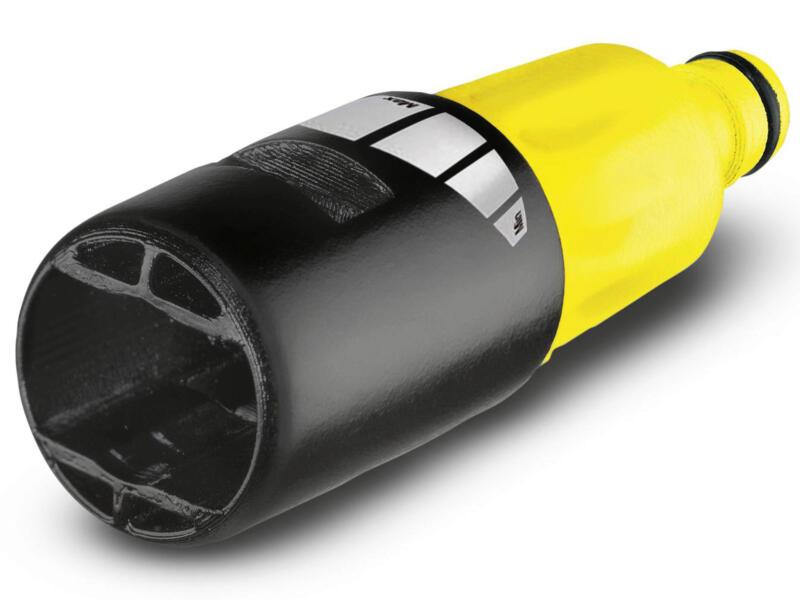 Karcher adaptateur tuyau d'arrosage